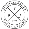 brfhimmelsbagen.se Logo